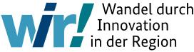 Logo WIR